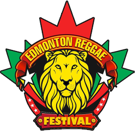 Edmonton Reggae Festival